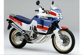 honda 600cc bike top 10 coolest adventure bikes visordown