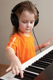Blind Boy Plays Piano 10 Best Blind Piano Players And Musicians Of All Time