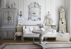 Country Chic Home Decor Wholesale Shabby Chic Home Decor Home Design