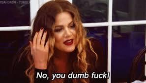 Khloe Kardashian Memes - khloe kardashian ex lamar odom wants to get back together