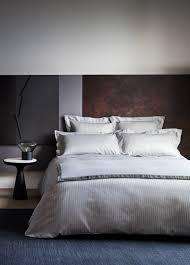 spring summer 2016 luxury bed linens hotel catalog