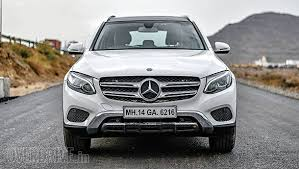 mercedes introduction mercedes glc 220d sport term review introduction
