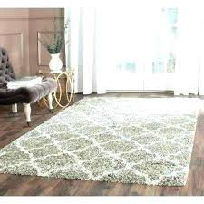 8 By 10 Area Rugs Cheap 8 X 10 Area Rugs Maslinovoulje Me Invigorate By In Addition To 19