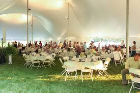 Rent Table And Chairs by Event Furniture Rental Party Furniture Rental Lancaster Pa