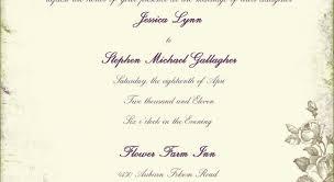 Wedding Card Wordings For Friends Wedding Invitation Terrifying Destination Wedding Invitations