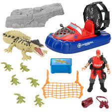 toys r us siege social planet rescue set crocodile toys r us toys r us
