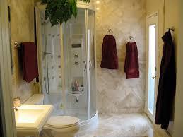 shower shower steam room unique steam shower bath combo full size of shower shower steam room amazing shower steam room this customer s ariel