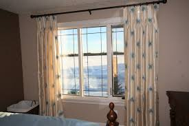 Wigger Draperies Curtains Blinds Custom Window Treatments Draperies
