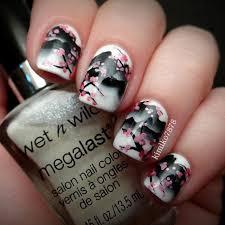 179 best i love nail art images on pinterest gel nail art