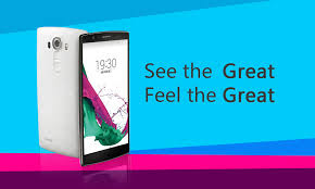 Kk Launcher G4 Theme 1 1 Apk Download Android Personalization Apps