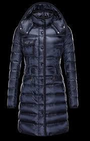 Selfridges Duvet Moncler Puffer Vest Moncler Moka Long Coat En Duvet Women Black