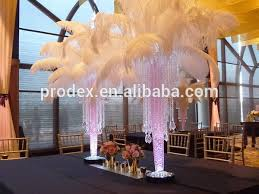 wedding centerpieces wedding centerpieces suppliers and