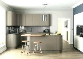peinture laque pour cuisine peinture laque grise table salle a manger gris laqu lovely table de