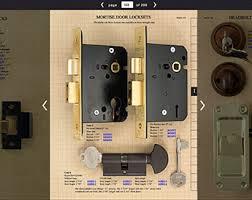 Replacement Hardware For Bedroom Furniture by Whitechapel Ltd Antique Restoration Brass U0026 Iron Furniture