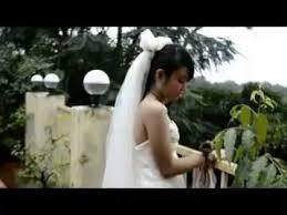 wedding dress version mp3 wedding dress response tagalog version