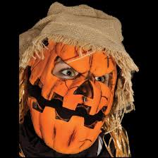 smashing jack halloween scarecrow mask mostlydead com