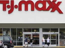 t j maxx strategy fortune article business insider