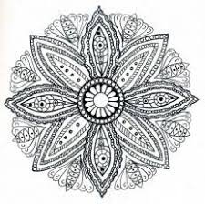 3203 best eclectic color me images on pinterest coloring