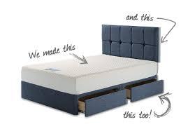 mattressman buy cheap beds mattresses u0026 divans