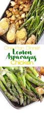Quick Simple Dinner Ideas Best 25 Chicken Ideas On Pinterest Chicken Recipes For