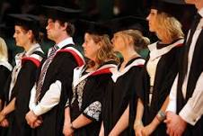 Image result for graduation date cardiff university
