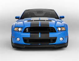 2012 Mustang Shelby Auction Results And Data For 2013 Shelby Mustang Gt500