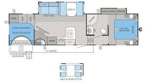 apelberi com jayco eagle floor plan with cool trend in india 56