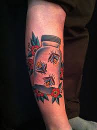 best 25 minnesota tattoo ideas on pinterest tree tattoos tiny