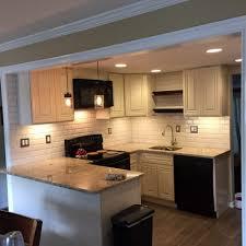 kitchen ideas perth hervorragend kitchen cabinets fort lauderdale cabinet deals kitchens