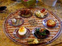 what did the passover meal consist of traditional passover seder foods miami bal harbour surfside