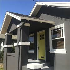 outdoor magnificent kelly moore exterior paint color palette