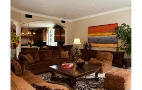 Tuscan Style Living Room Furniture Tuscan Family Room Tuscany Interiors Tuscan Furniture
