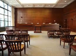 chambre correctionnelle tribunal de correctionnel cour d appel avocat versailles