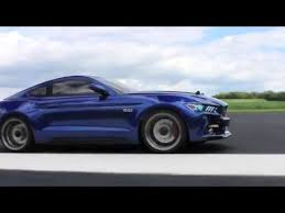 vaterra mustang vaterra 2015 ford mustang gt 4wd 1 10 2 4ghz rtr