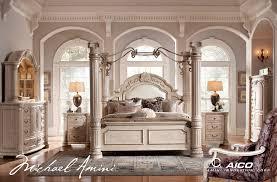 silver metal bedroom sets home decor interior exterior silver metal bedroom sets photo