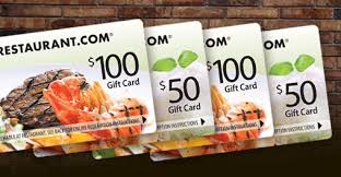 restaurant gift cards specials by restaurant 26 for two 100 two 50 restaurant