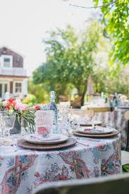 Printed Chairs by 54 Best Wedding And Events Printed Linen Ideas Images On Pinterest
