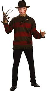 scary costumes for men 36 best scary costumes images on costumes