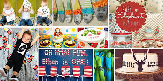 1st birthday party themes for boys birthday decorations for a boy image inspiration of cake