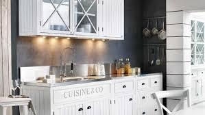 cuisine maison du monde occasion cuisine copenhague maison du monde avis 6 cuisine maison du monde