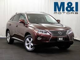 lexus car 2013 2013 lexus rx 350