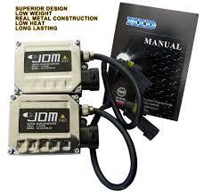 lexus es300 hid bulb lexus gs300 6k white xenon hid kit headlight bulbs for low high