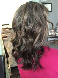 coloring gray hair with highlights hair highlights for mommy glitz hair designs frosted hair white hair and frosting