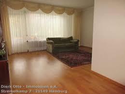 K Henhaus Haus Zum Verkauf 21147 Hamburg Mapio Net