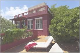chambre d hotes cassis bord de mer chambres d hotes a cassis 100 images villa mandine chambres d