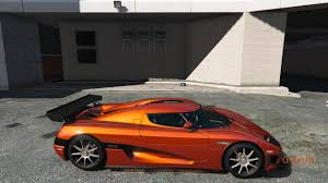 koenigsegg koenigsegg ccr 2006 koenigsegg ccx autovista add on replace tuning gta5