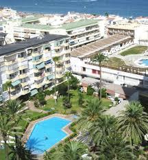 Immobilien Kaufen Von Privat Immobilien Von Privat Zum Verkauf In Andalusien Spainhouses Net