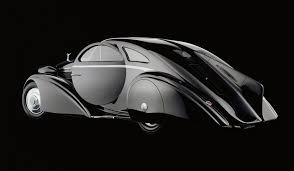 the round door rolls u2013 1925 rolls royce phantom i jonckheere coupe