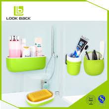 White Plastic Bathroom Accessories White Plastic Bathroom - White plastic bathroom accessories
