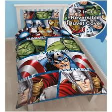 Batman Double Duvet Cover Boys Doona Covers Adventure Time Boys Avengers Boys Batman